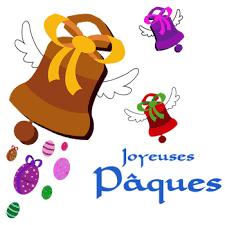 Cloches De Paques Images paques et cloches | toorak primary school