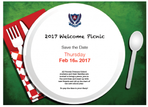 welcome-picnic